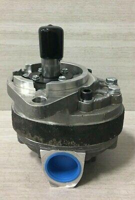 Cessna Replacement 24533-llab Hydraulic Gear Pump