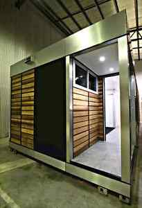 Relocatable Luxury Modular Home Margate Redcliffe Area Preview
