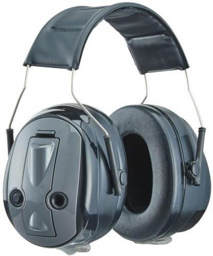 3m Peltor Gehörschutz Optime Ptl A