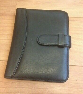 Avenues of America Palm V Handheld PDA Leather Case Palm Vx Case REDUCED PRICE