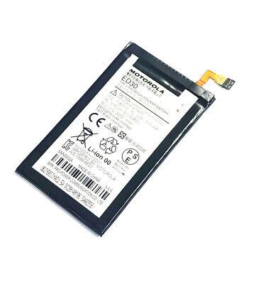 Genuine Original ED30 Battery For Motorola Moto G XT1032 XT1033 XT1036 -UK Stock