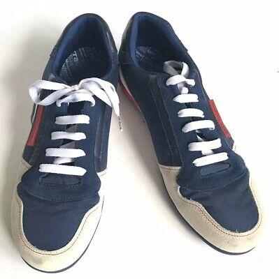 Giày thể thao, Dịch vụ Mua hàng từ Ebay Mỹ , Mua hàng Amazon