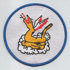 50th-FLYING-TRAINING-SQUADRON-NEW-patch