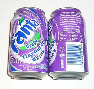 FANTA-can-SOUTH-AFRICA-330ml-GRAPE-FLAVOUR-Coca-Cola-2009
