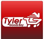 TylerGoodsBayExpress