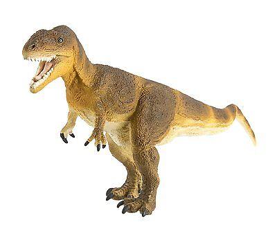 Carcharodontosaurus Dinosaur # 305229 ~ New 2016! Free Ship/USA w/$25+ SAFARI