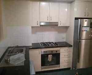 Roomshare for working professional in furnished unit Parramatta Parramatta Area Preview