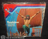 Super 8 Mm Sandokan All'arembaggio (sigillato) Kebir Bedi - super 8 - ebay.it