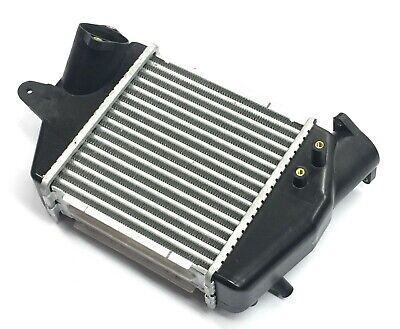 Intercooler Radiator Fits Mazda 3 & 5 Series 2.0 Diesel RF7N13565A RF7N13565B