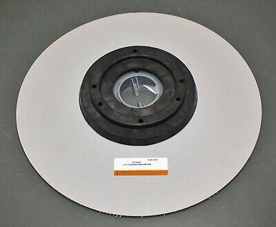 Tennantnobles Flexible Pad Driver 1033499 Burnisher 18 Diameter Flex