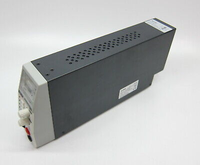 Extech Instruments 382260 80w 0-36v Adjustable Switching Power Supply