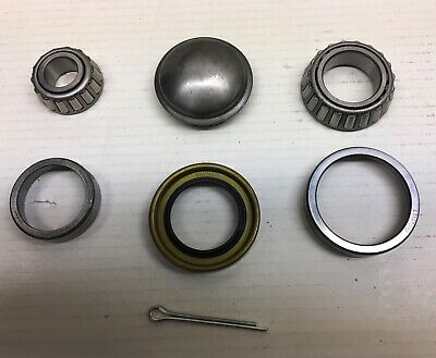Dmi Subsoiler Bearing Kit For 20inch 22inch And 24inch Flat Blades