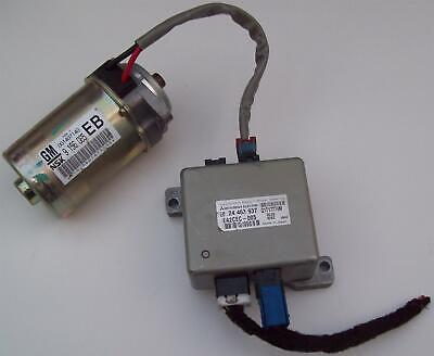 LS GM E67 E38 E40 E78 ECM ECU PCM Engine Computer Mount Bracket LSX 6.2 Ecotec