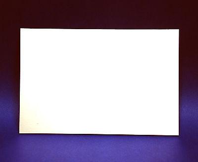 4pc Fr4 Blank Pcb Board 100x150mm T1.6mm 2-oz 1-side Rohs Nan Ya Taiwan