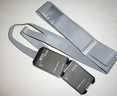 Philips Pf 8600 Data Pod