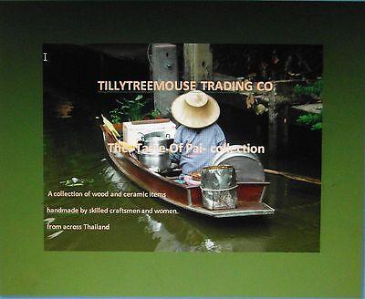 tillytreemousetrading2003