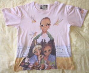3da00c5f720 gucci t shirt