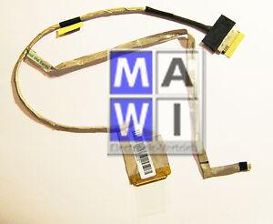 Original-Acer-Cable-de-pantalla-LCD-Pantalla-Cable-TravelMate-5760z-5760zg