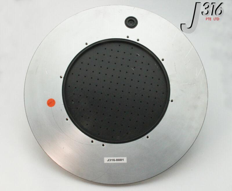 8881 Tokyo Electron Esc Electrostatic Chuck (n1410200103) An141003