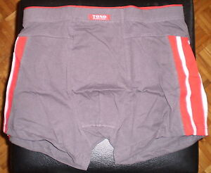 Shorts for Men Gr. L neu original verpackt - <span itemprop='availableAtOrFrom'>in, Österreich</span> - Shorts for Men Gr. L neu original verpackt - in, Österreich