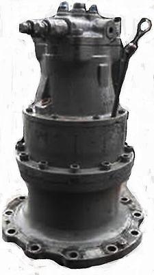 Hitachi Excavator Ex270 Hydraulic Travel Motor