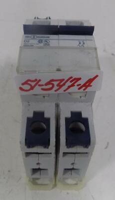 Altech Abl Sursum 2d2um 2 Pole Circuit Breaker D2