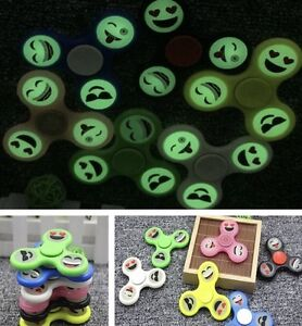 Bulk Lot Fidget Spinners great for Emoji Movie Release Harris Park Parramatta Area Preview