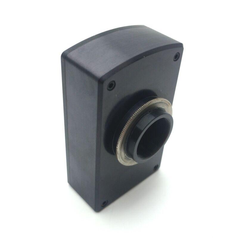 "Lumenera Lw295C Machine Vision Camera 2/3"" 2.1MP Sensor 1920x1080 USB C-Mount"