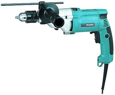 Makita Hp2050 34 Hammer Drill