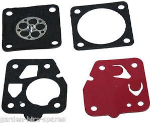 TK-Diafragma-Del-Carburador-Kit-para-Algunos-STIHL-Robin-KAWASAKI-DESBROZADORAS