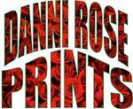 DANNI ROSE PRINTS