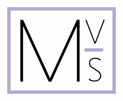 MV Square