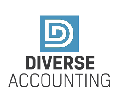 Diverse Accounting