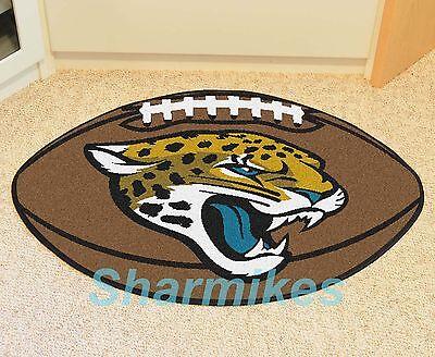Jacksonville Jaguars NFL 22