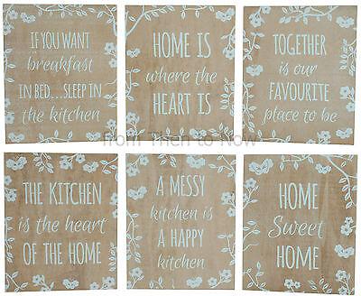 Billig Wand-dekorationen (Holz Platte Blau Floral Schick & Billig Beunruhigt Vintage Holz Wand Tür Zeichen)