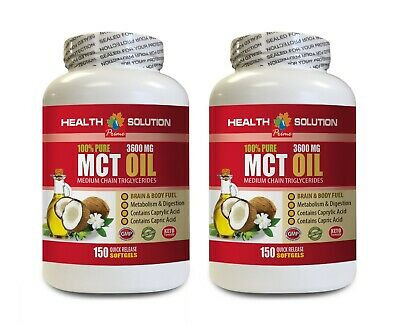 best mct oil for weight loss - MCT OIL PURE - mct oil supplements (Best Mct Oil Supplement)