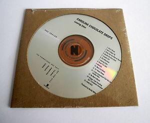 Carolina Chocolate Drops Leaving Eden Audio CD SEALED! PROMO!!!!!!! - Warszawa, MAZOWIECKIE, Polska - Carolina Chocolate Drops Leaving Eden Audio CD SEALED! PROMO!!!!!!! - Warszawa, MAZOWIECKIE, Polska