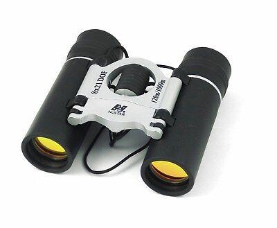Бинокли и монокуляры Compact Binocular 8x