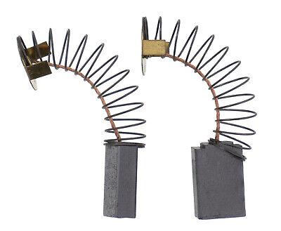 2 Steel Dragon Tools 44540 Motor Brush For 87740 Fits Ridgid 87740 300 535