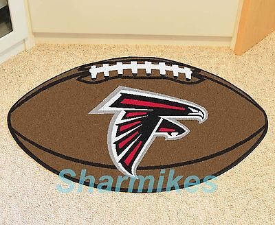 Atlanta Falcons NFL 22