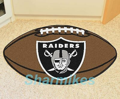 Oakland Raiders NFL 22