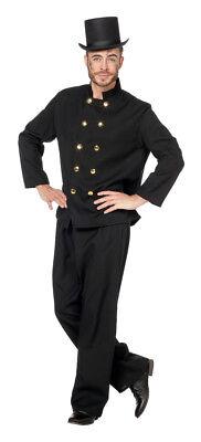 Wilbers Costume SPAZZA CAMINO UOMINI tgl 56 SPAZZACAMINO