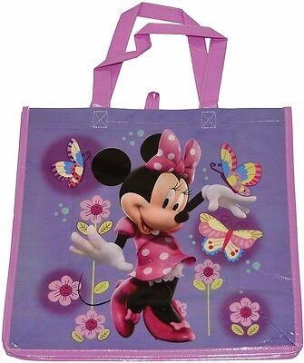 Disney Minnie Mouse Boutique Tote