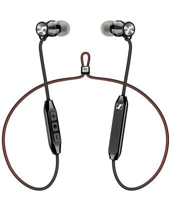 OFFERTA Cuffie SENNHEISER MOMENTUM FREE BT wireless earphones in-ear Music...