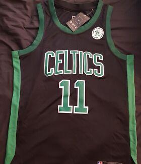outlet store cc9ee 89d24 boston celtics jersey perth