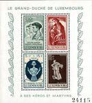 timbres-cartes