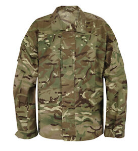 BRITISH-ARMY-MTP-SHIRT-PCS-SUPERGRADE-LIGHTWEIGHT-JACKET-MULTICAM-MARINE
