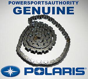 2003-2007 Polaris Outlaw 500 Predator 500 OEM Timing Chain 3088017