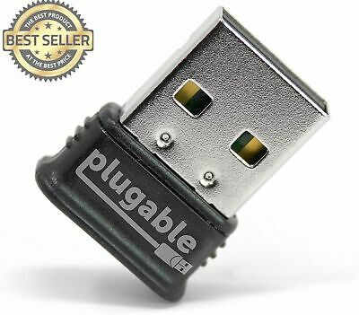 OnePlus USB Bluetooth 4.0 Low Energy Micro Adapter