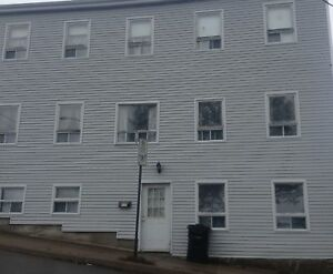 157 Guilford St. - 2BR West, H&L, W/D, Parking, Pets, Storage™